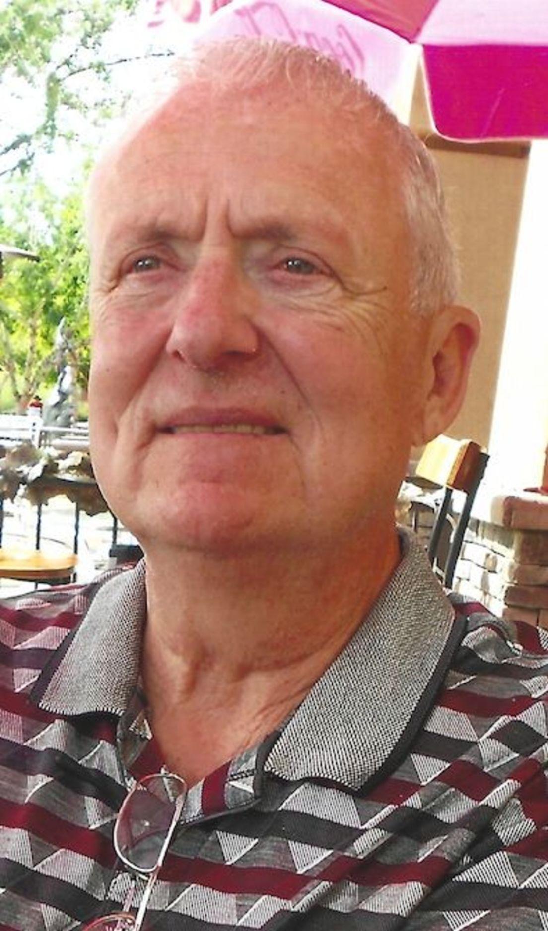 Timothy Flemming   Obituaries   qconline.com