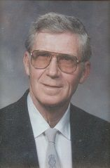 John C. Rounds