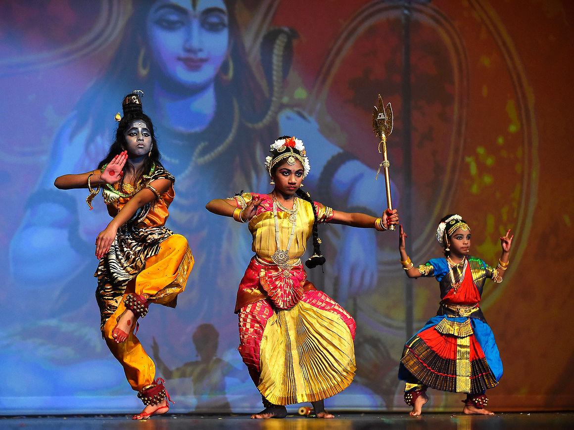 Image Result For Indian Diwali Lights Online