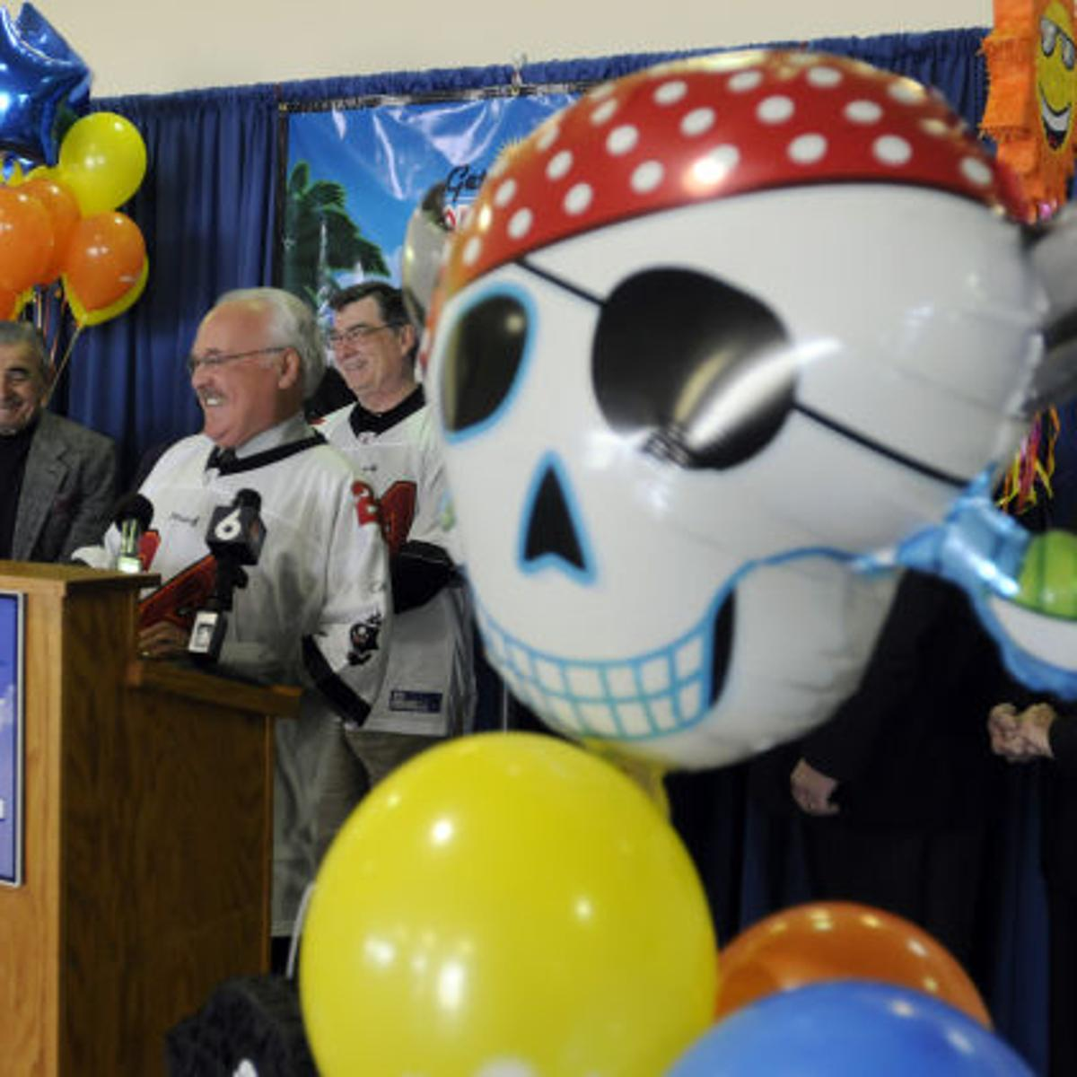 Allegiant to offer nonstop flights to Tampa Bay Feb  18   Business