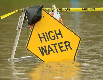 042919-qct-flooding-003
