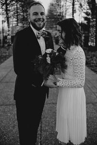 Announcements Weddings Illinois Quad Cities Moline And Rock
