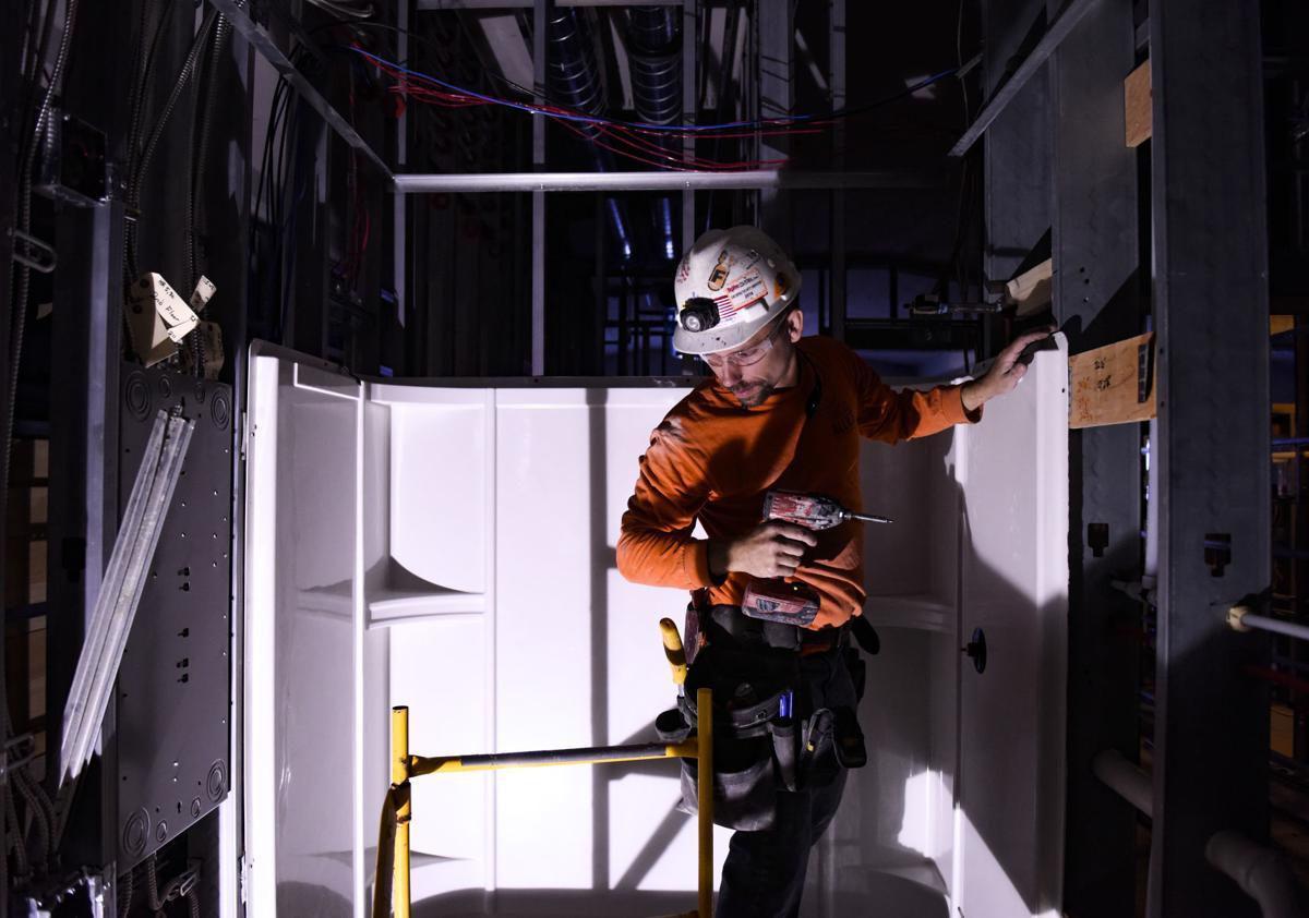 092718-main-carpenter-future-jobs-02a.jpg