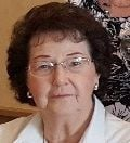 Mary Lou DeBates
