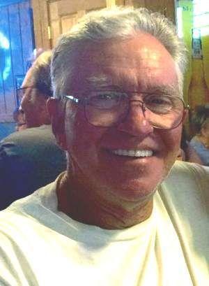 Robert Neal Sr  | Obituaries | qconline com