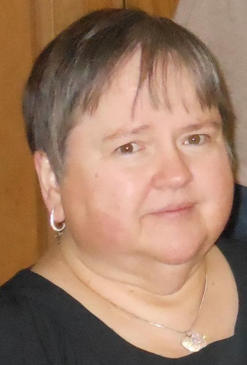 Barbara J. Bivens