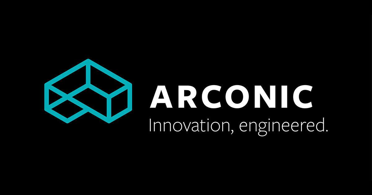 Arconic to invest $137M at Davenport Works | News | qconline com