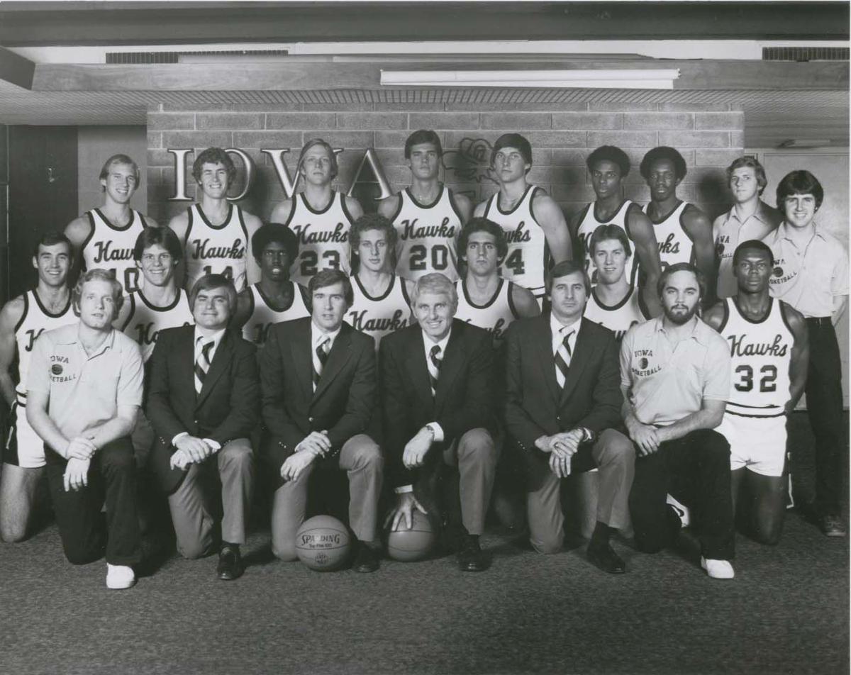 1979-80 Team (002).jpg