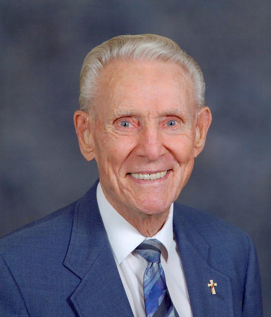 Maurice Arnold | Obituaries | qconline com