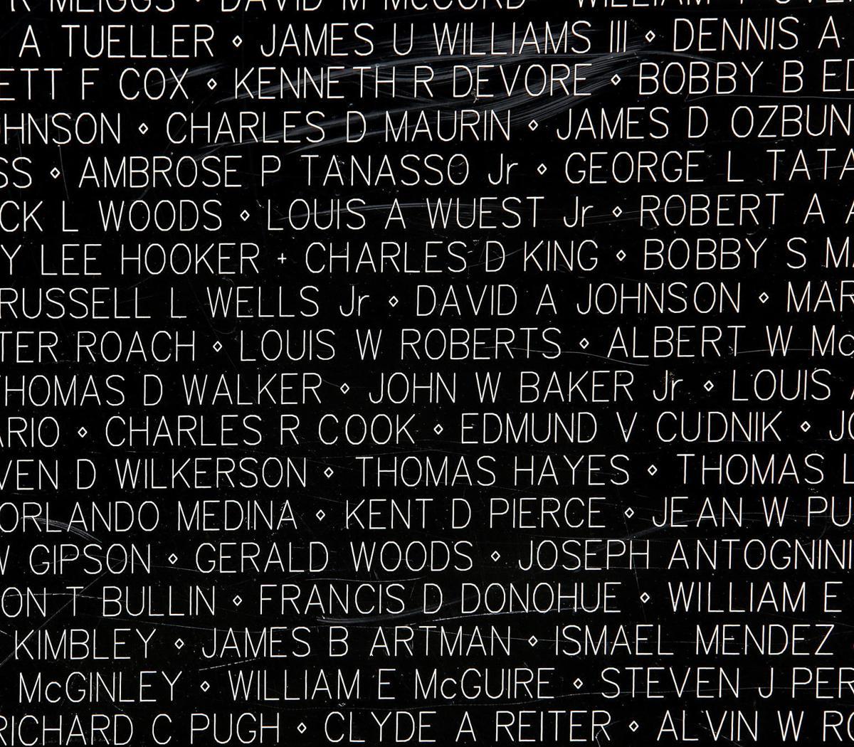 Wall That Heals (copy)