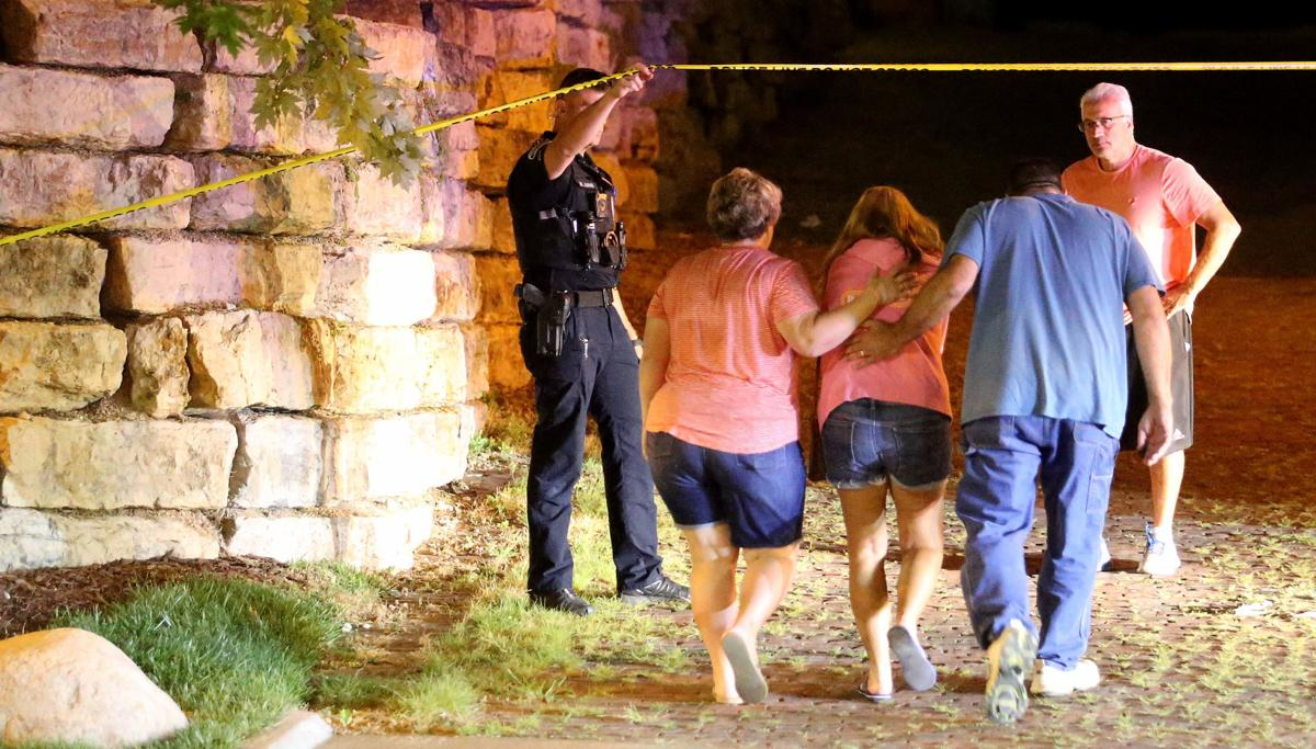 072219-qct-qca-bodies-found-002