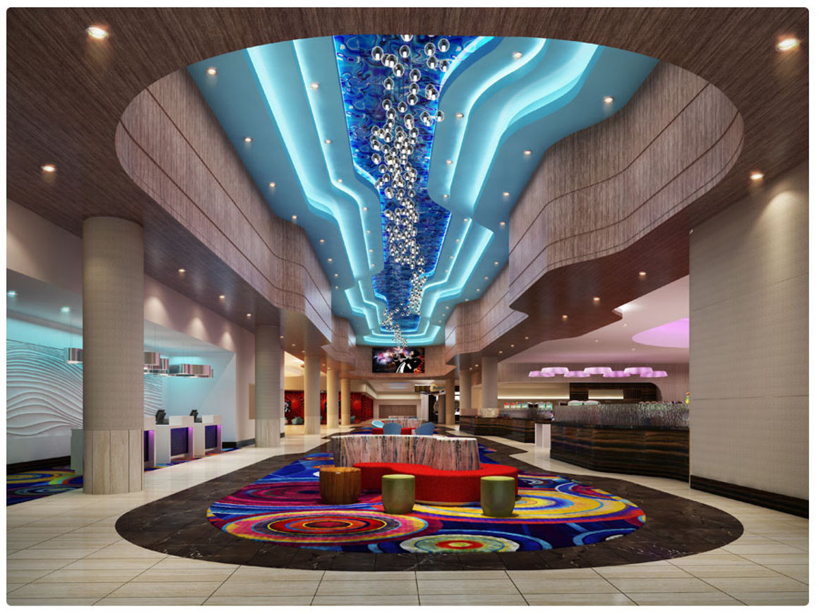 Entertainment lined up for new Q-C casino openings | Local News |  qconline.com