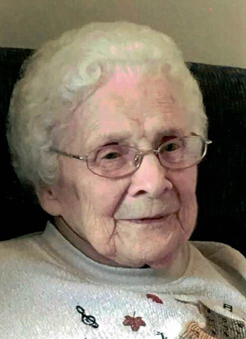 Remembering Quad-Cities neighbors: Today's obituaries