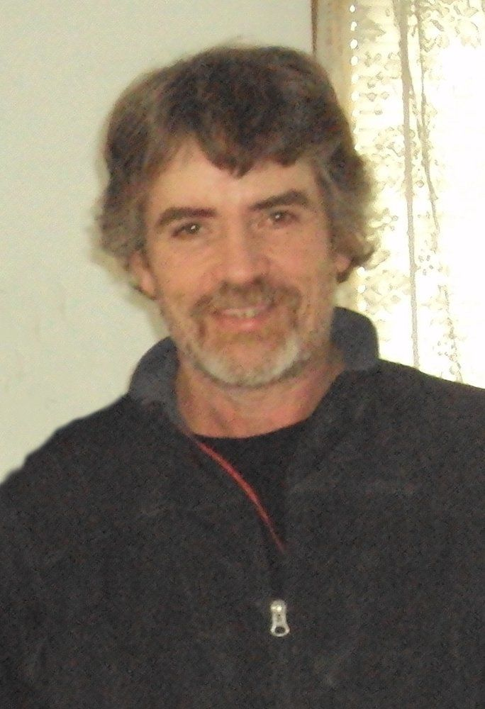 James Don McMichael