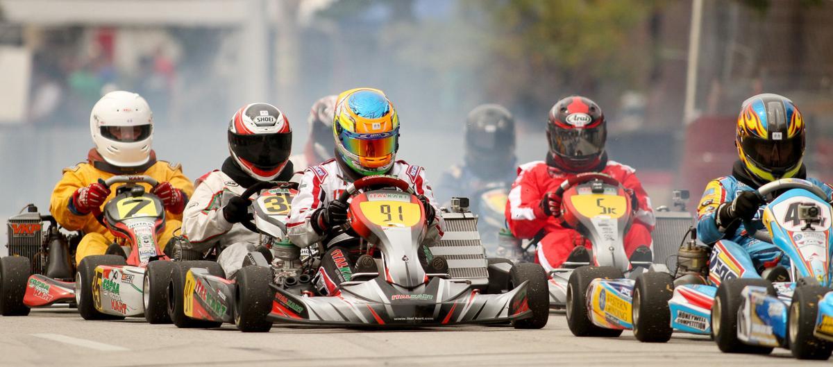 090416-Racing-RI-007