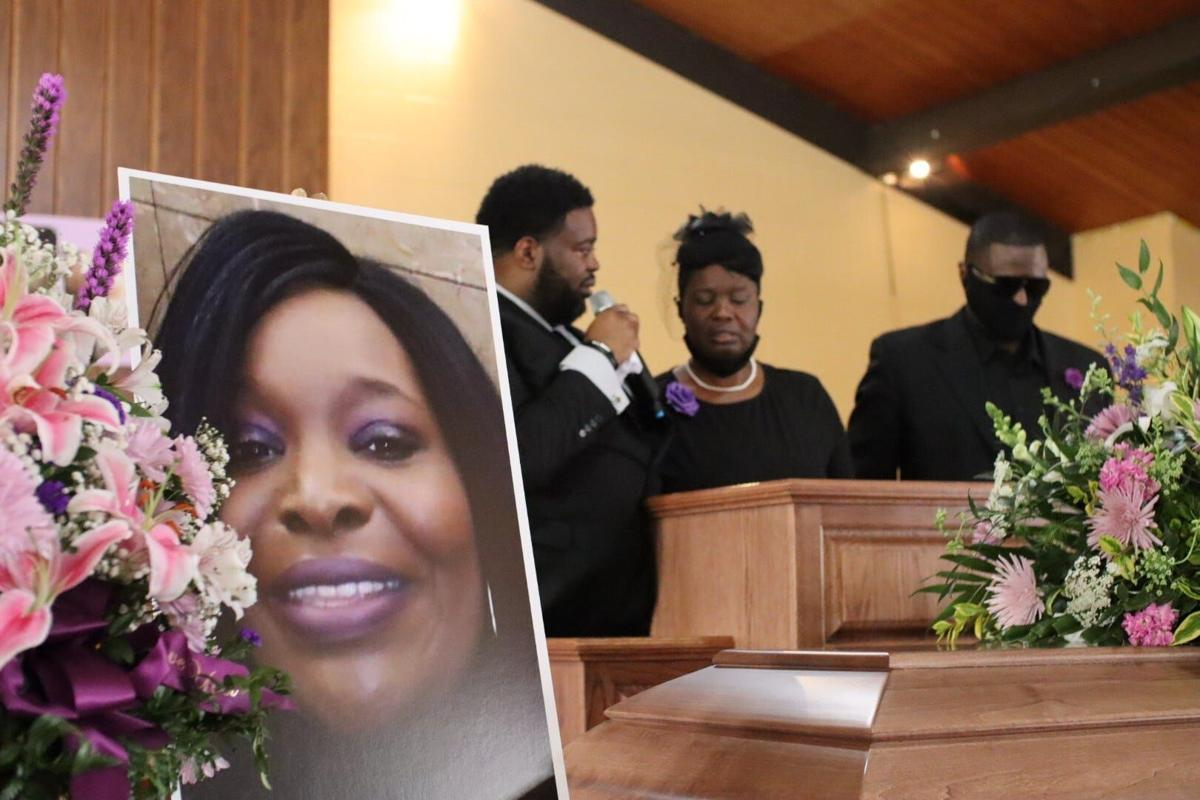Geanell Funeral.jpg