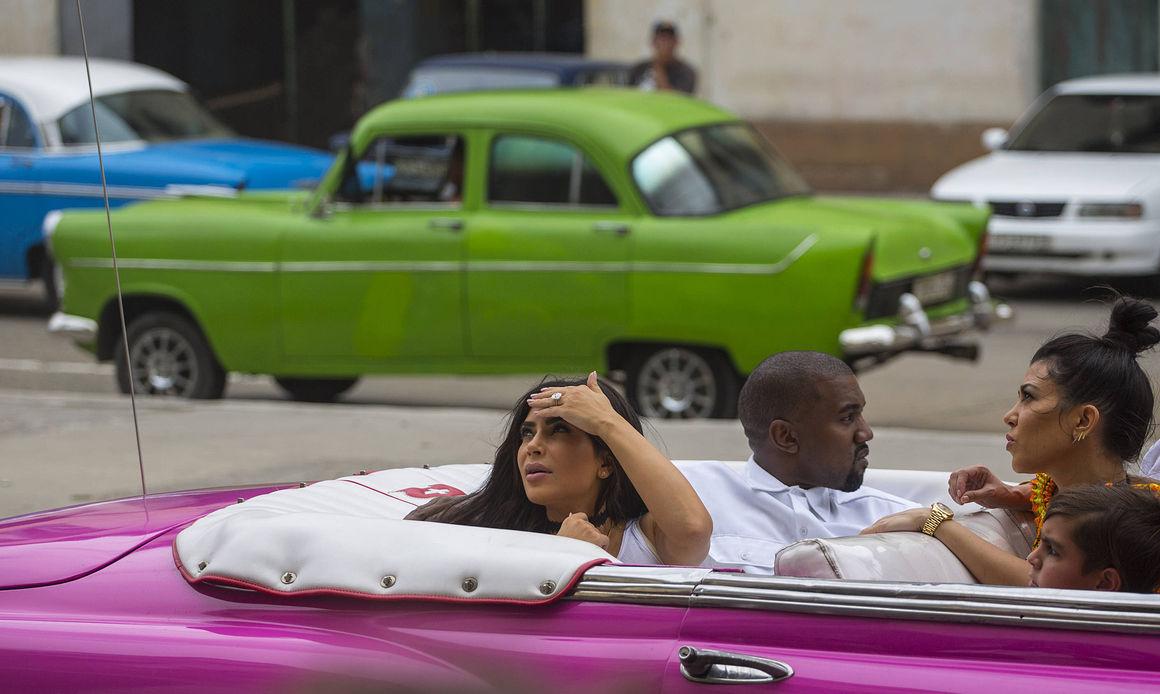cuban embargo timeline