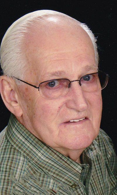 Lennart 'Swede' Carlson | Obituaries | qconline com