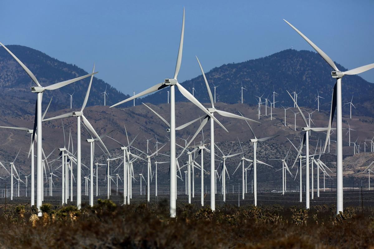 BIZ-CLEAN-ENERGY-STATES-LA