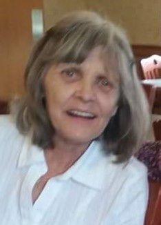 Glenda Reeves