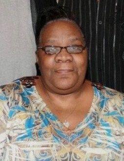 Bettie J. Hearn