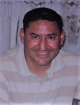 Luis T. Torres Jr.