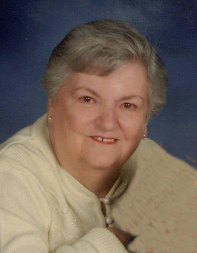 Marcella Hunt | Obituaries | qconline com