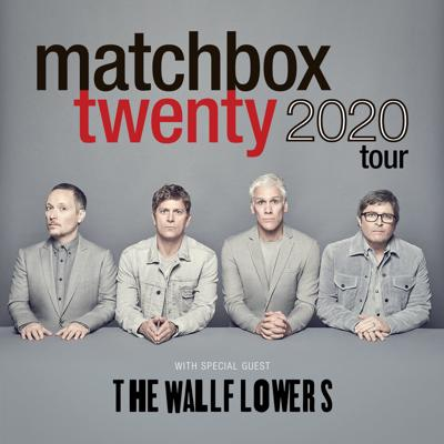 011420-qc-nws-matchbox20