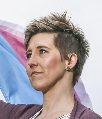Sarah Eikleberry