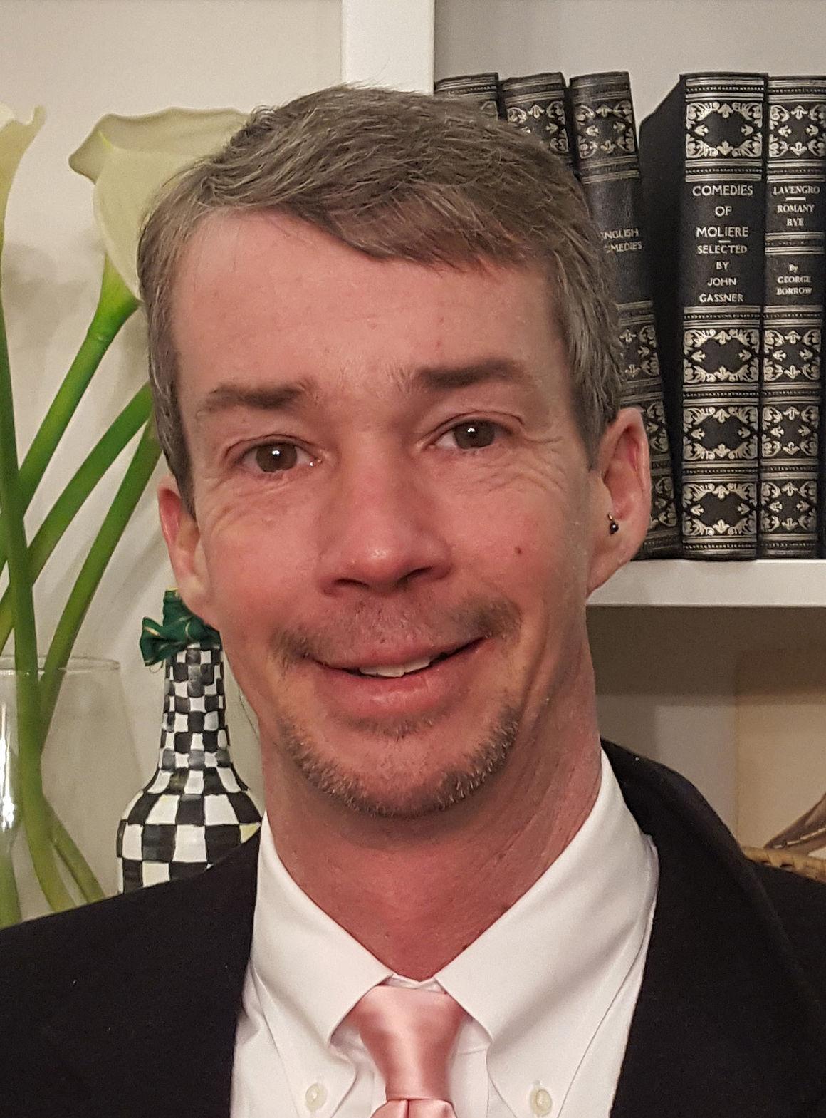 Silvis aldermen vie to take mayor's seat | Elections ...