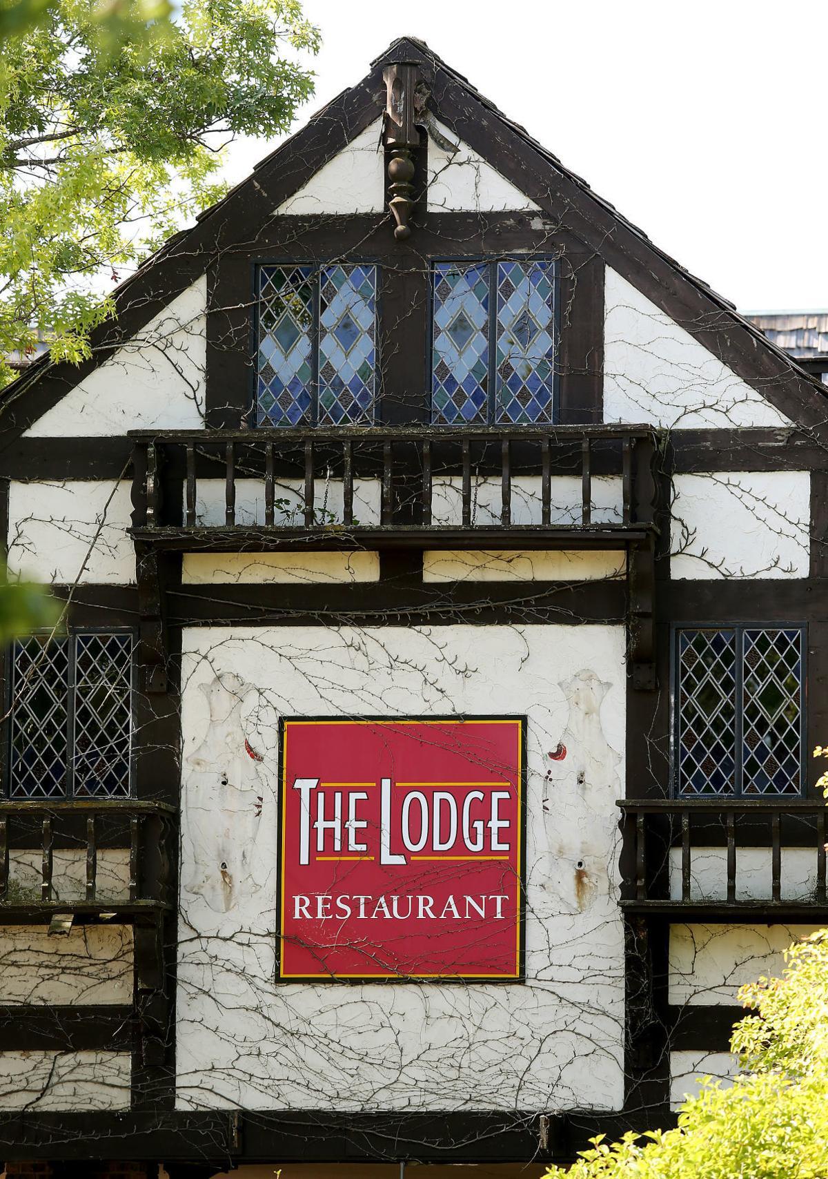 092016-Lodge-002