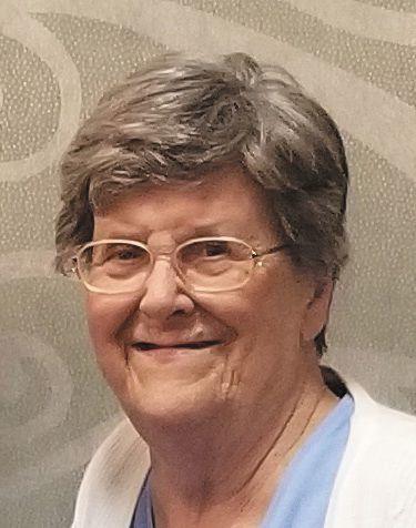 Mary Ann Whipple