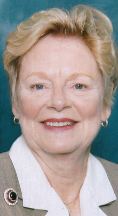 Quad-Cities neighbors: Obituaries published today | Local | qconline com