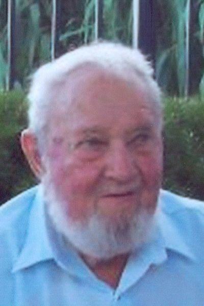 Keith DeBlieck | Obituaries | qconline com