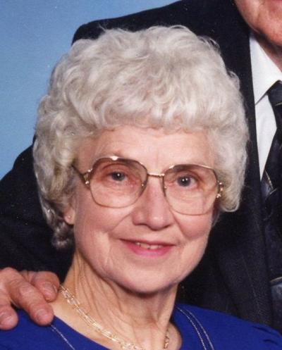 Gloria Snow