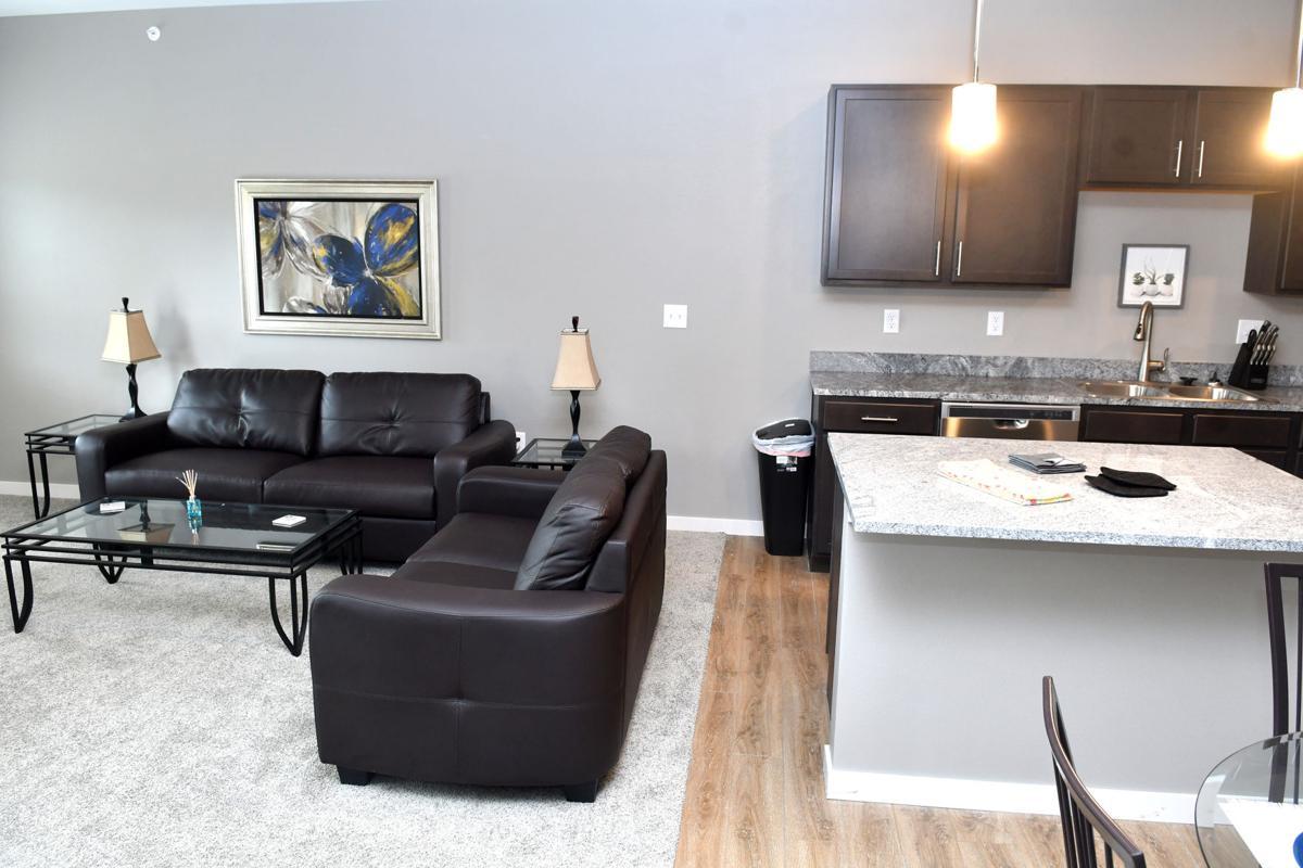 062320-qc-nws-apartments-052