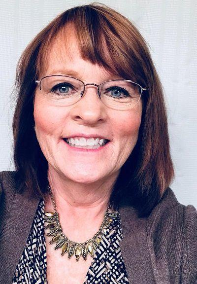 Ann Hanson | Obituaries | qconline com