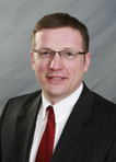 Kevin Schoonmaker