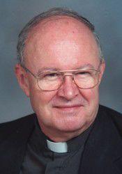 Rev. Dick Bresnahan