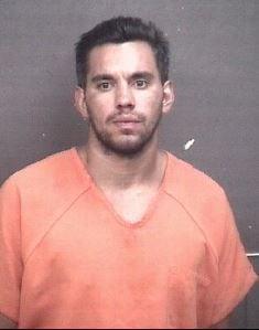 Joseph E. Ramos, 26, Rock Island
