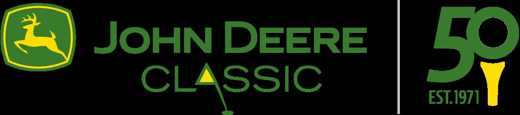 John Deere Classic Spectator Guide