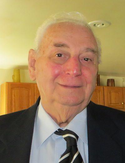 Bob Steele | Obituaries | qconline com