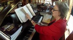 DeadPoets_pianist