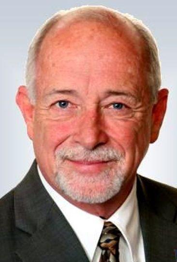Daniel B. Longley
