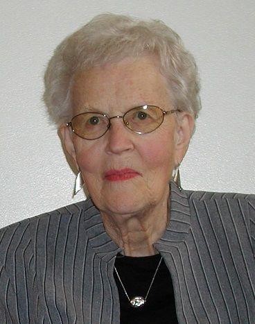 Laura I. Murphy