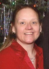 Kimberly L. Woodrum-Barrett