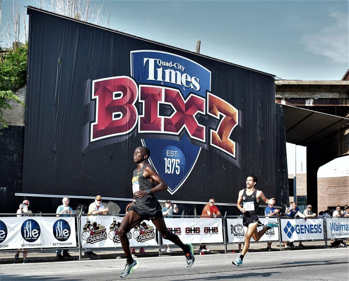 072421-qc-bix-bm-finish-001