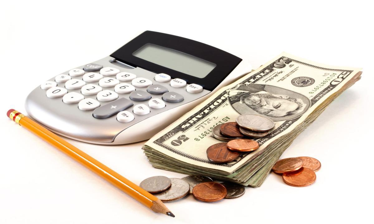illinois paycheck calculator 2018