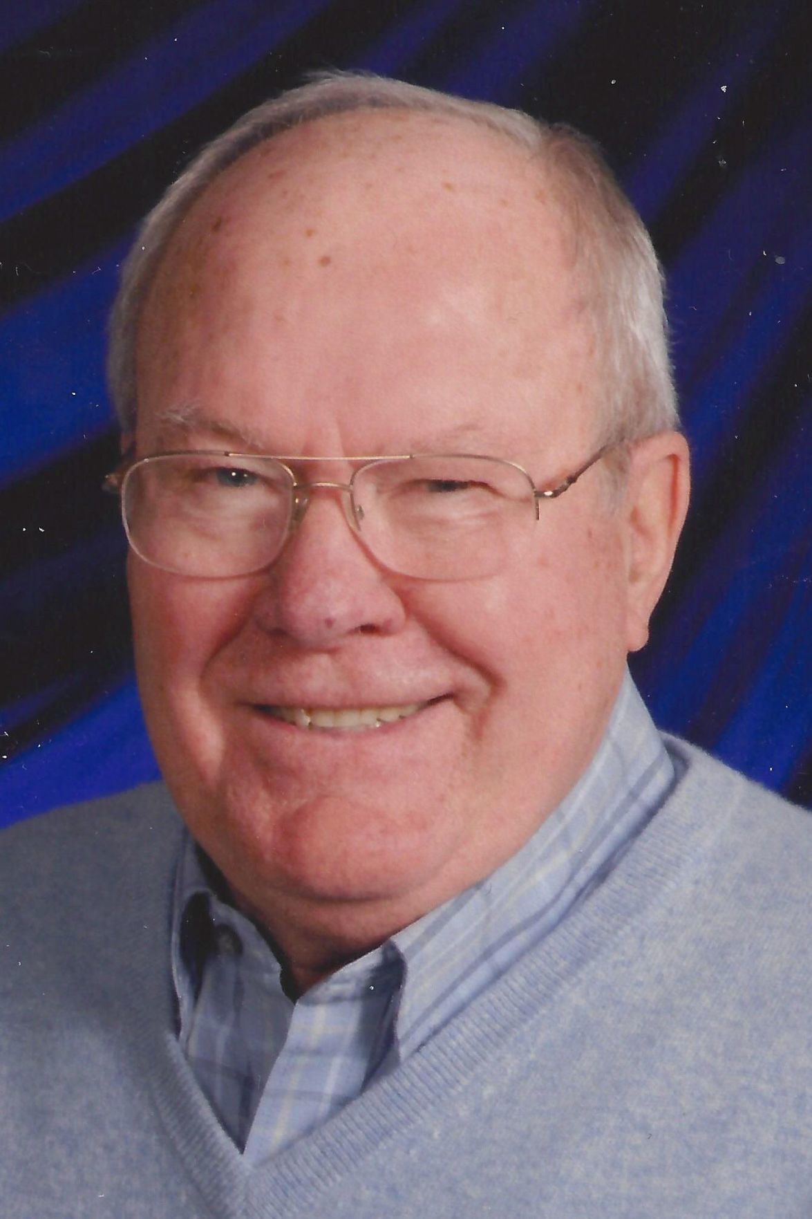 Dispatch & Argus obituaries for February 25, 2018 | Local