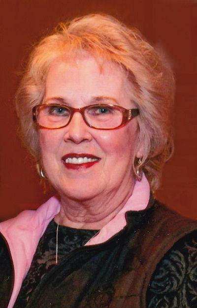 Cathleen S. Duke